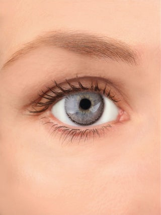 Real Look Contact Lenses