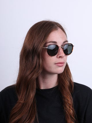 Reality Eyewear - Imagine
