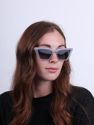 Reality Eyewear - Lizette