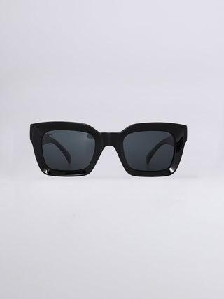 Reality Eyewear - Onassis
