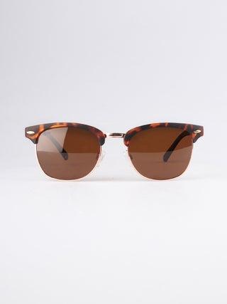 Reality Sunglasses- Bronson