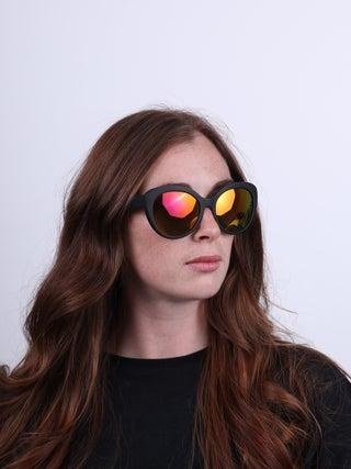 Reality Sunglasses- Como