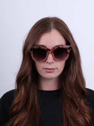 Reality Sunglasses- Crush