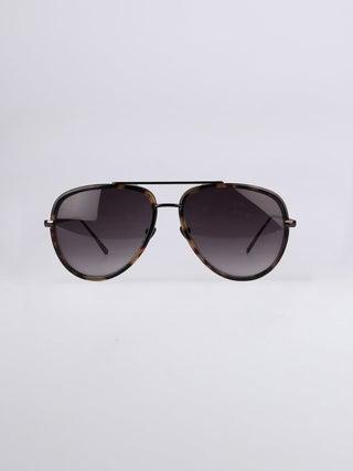 Reality Sunglasses - Disco Inferno