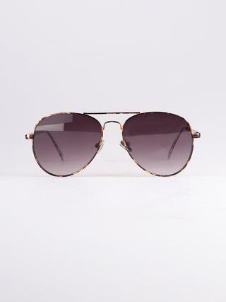 Reality Sunglasses- Estrada