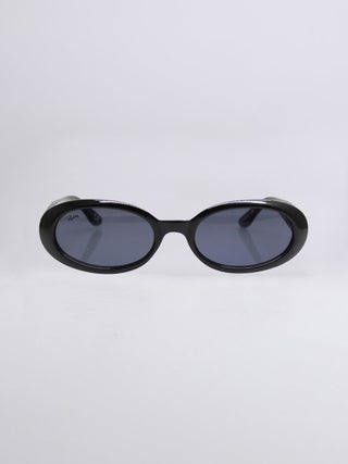 Reality Sunglasses - Eternal Orbit