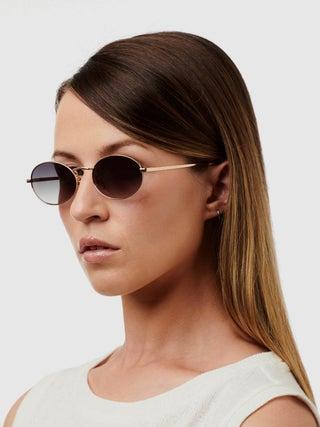 Reality Sunglasses - Helsinki