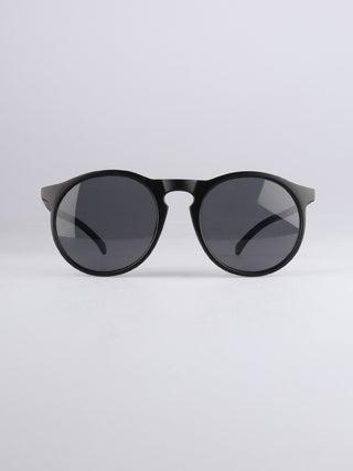 Reality Sunglasses- Heywood