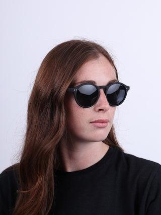 Reality Sunglasses - Hudson