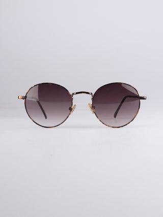 Reality Sunglasses- Instant Karma