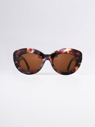 Reality Sunglasses - Marmont