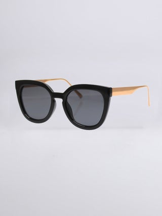 Reality Sunglasses - Paris
