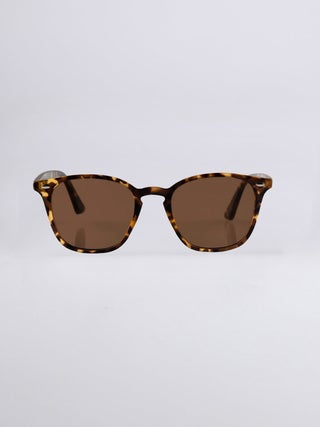 Reality Sunglasses- The Chelsea
