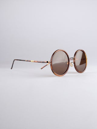 Reality Sunglasses- The Foundry