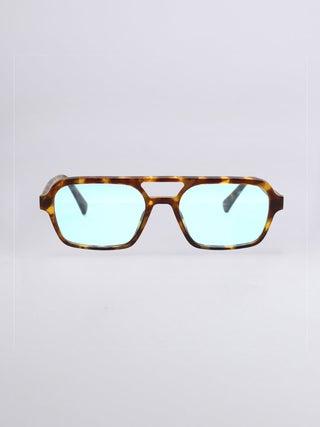 Reality Sunglasses - Tomorrowland