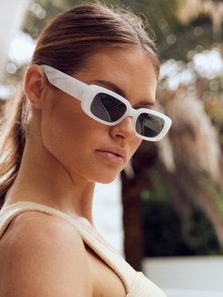 Reality Sunglasses - Xray Spex