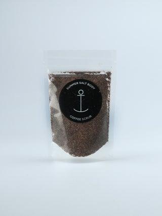 Salt Scrub 40g Bag