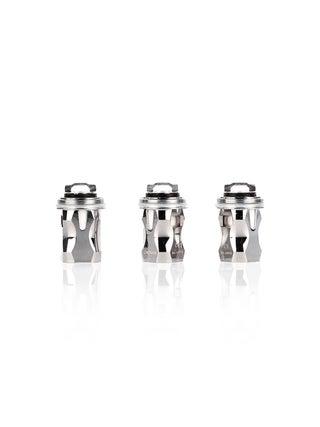 Smok Baby V2 S1 0.15ohm Coil 3pk