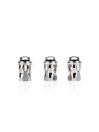 Smok Baby V2 S2 0.15ohm Coil 3pk