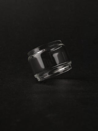 Smok Baby V2 Tank Replacement Glass