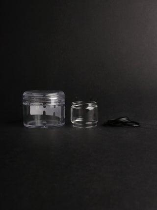 Smok Prince Tank Replacement Glass