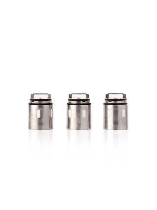 Smok V12 Prince T10 0.12ohm Coil 3pk