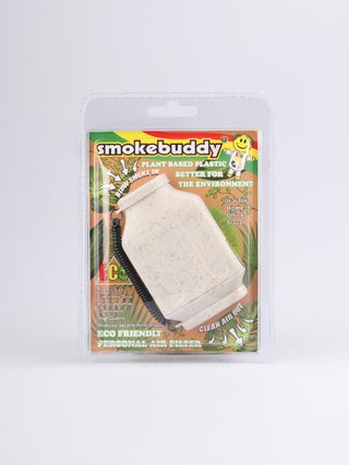 Smokebuddy Jr Eco