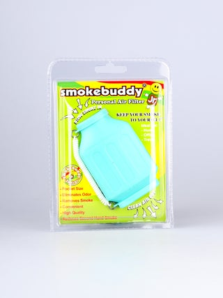 Smokebuddy Jr