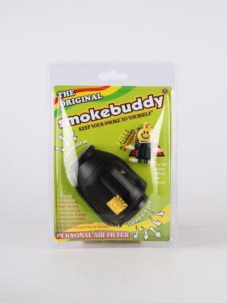 Smokebuddy Original