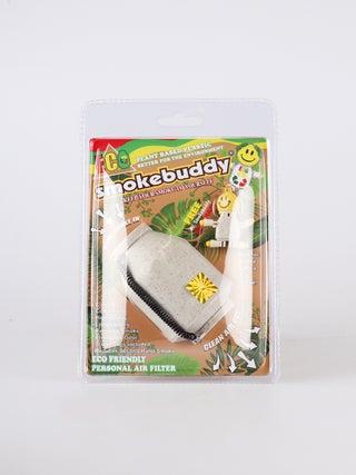 Smokebuddy Original Eco