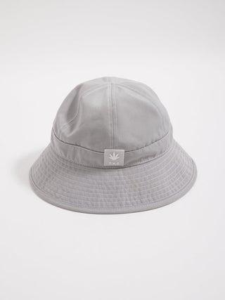 Static - Hemp Bucket Hat