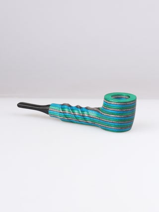 Stickleback Pipe