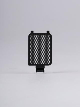 Storz & Bickel Air Filter Cap