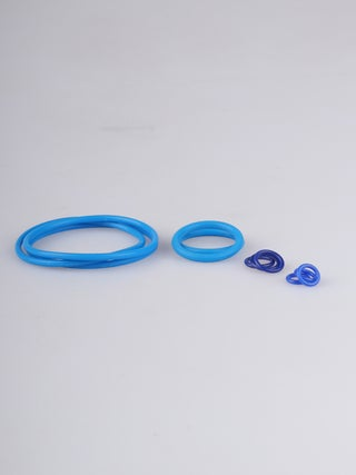 Storz & Bickel Crafty Seal Ring Set
