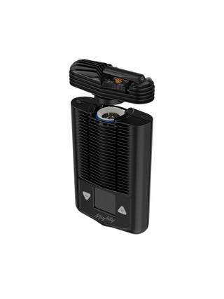 Storz & Bickel Mighty Portable Vaporizer