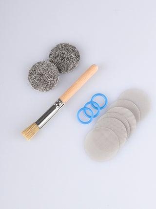 Storz & Bickel Volcano Wear & Tear Set