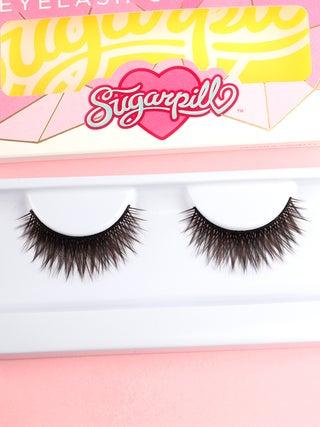 Sugarpill Eyelashes