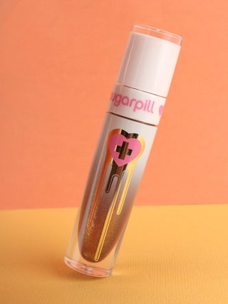 Sugarpill Lip Gloss