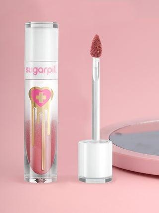 Sugarpill Liquid Lipstick