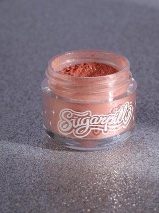 Sugarpill Loose Eyeshadow