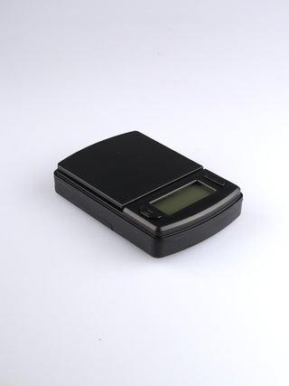 The Minii 100g x 0.01g