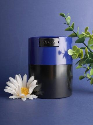Tightvac 290ml Freshness Jar BPA-Fre