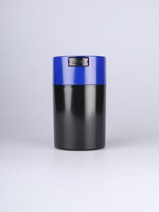Tightvac 570ml Freshness Jar BPA-Free