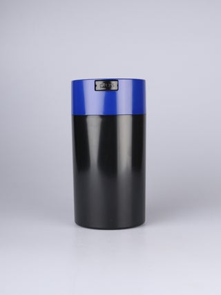Tightvac 1.3L Freshness Jar BPA-Free