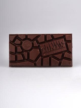 Tony's Chocolonely Extra Dark Chocolate 70%