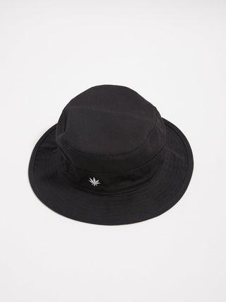 Torched - Hemp Bucket Hat