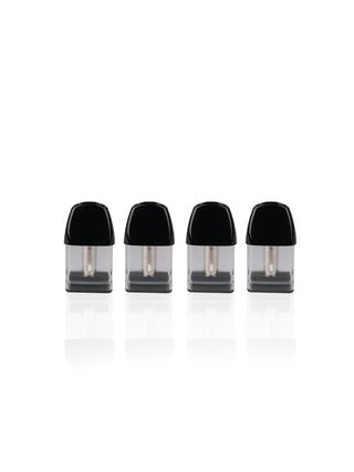 Uwell Caliburn A2 Replacement Pod 4pc