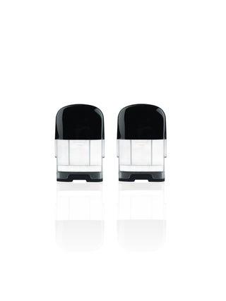 Uwell Caliburn G/Koko Prime Pod Cartridge