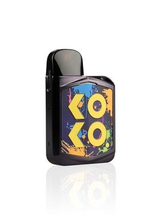 Uwell Koko Prime Pod Kit