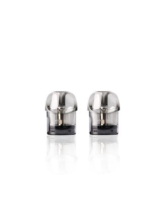Vaporesso Osmall 1.2 Replacement Pods 2pc